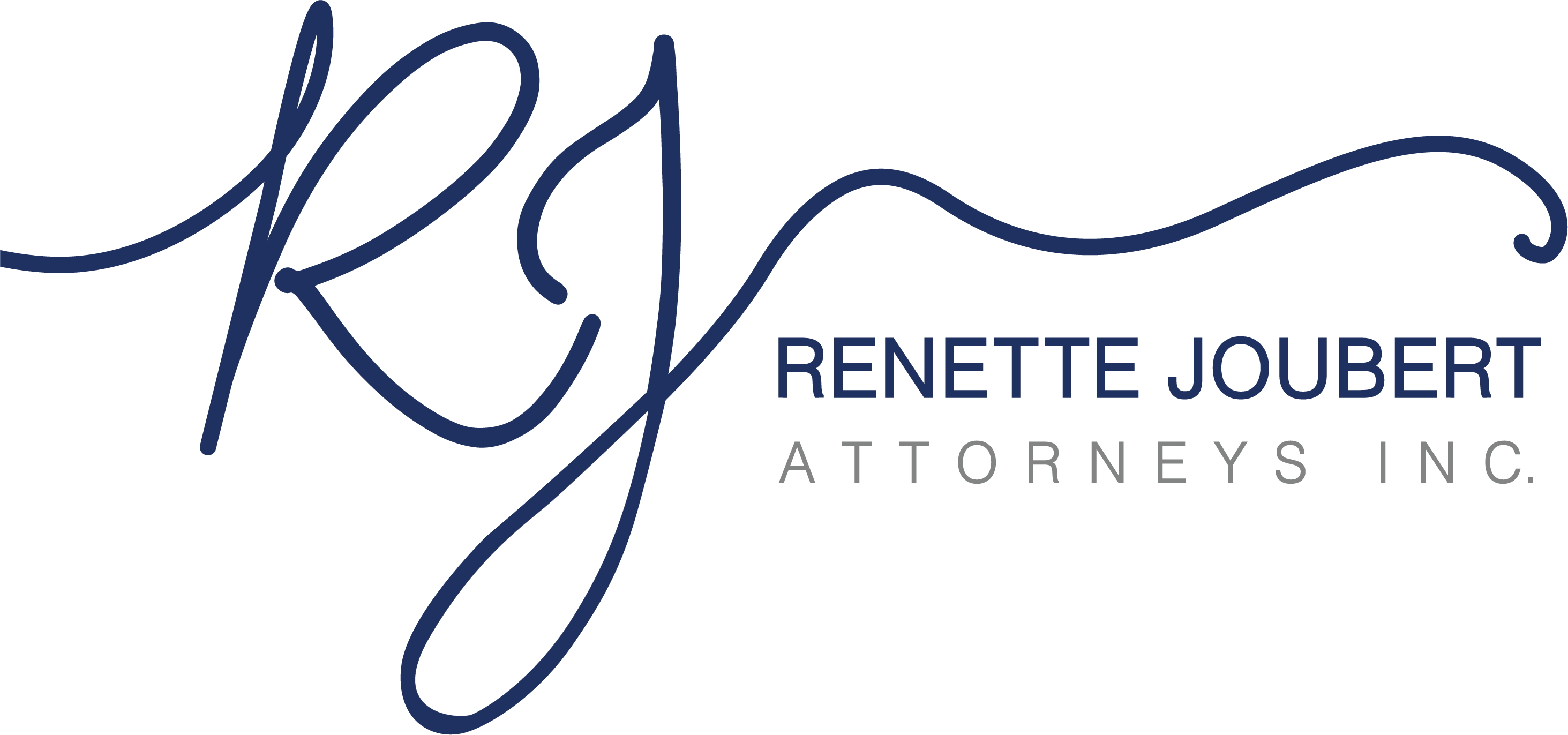 Renette Joubert Attorneys Inc.